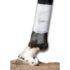 PawFlex | Equine BandaFlex Disposable Horse Bandage, Medium