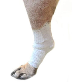 Universal Joint Bandages, for pets, dog bandages, pawflex, pet store near me, pet shop, paw bandages for pets