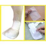 MediMitt Outdoor Cover pet Bandages, pet shop, pet supply, dog bandages, pet bandages, pawflex