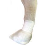 MediMitt Outdoor Cover, pet bandages, dog bandages, pet care, animal