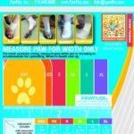 MediMitt Outdoor cover, pet bandages, dog bandages, pawflex, how to use pet bandages, pet supply