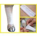 Protective Sleeve Cover, pet bandages, dog bandages, pawflex, pet store, pet shop near me
