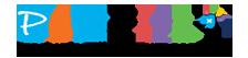 PawFlex, Inc. logo