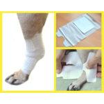 Universal Joint Bandages, for pets, dog bandages, pawflex, pet store near me, pet shop