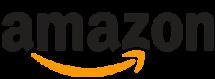 Amazon.com | PawFlex