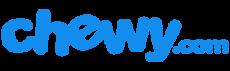 Chewy.com | PawFlex