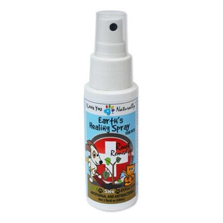 Pawflex Healing Spray