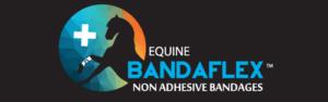 Non Adhesive Bandages Equine BandaFlex