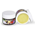 Wickedly Potent, Natural Remedies, Dog & Pet First Aid Salve, dog health, pet care, pawflex