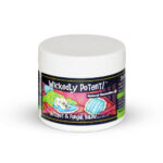 Wickedly Potent, Natural Remedies, Dog & Pet Hotspot and Fungal Balm, pawflex, pet shop near me, pet supply, paw bandages