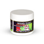 Wickedly Potent, Natural Remedies, Dog & Pet Itchy Paws & Skin Salve, pawflex, pet shop near me, pet supply, paw bandages, pet care