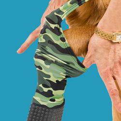 non slip socks for dogs, pets, indoor non slip grip socks, boots, booties, non slip sock for paws dogs pets, waterproof boots booties for dogs pets, outdoor paw protection for dogs paws, paw protection from snow, hot pavement. non slip socks that stay on. dogs socks, dog booties , boots. walkee paws leggings.
